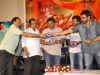 sakuni-movie-audio-launch-gallery-16
