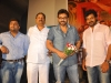 sakuni-movie-audio-launch-gallery-20