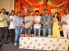 sakuni-movie-audio-launch-gallery-22