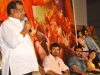 sakuni-movie-audio-launch-gallery-23