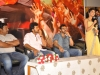 sakuni-movie-audio-launch-gallery-26