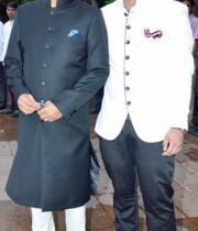 sharukh-salman-khan-party-photos-3