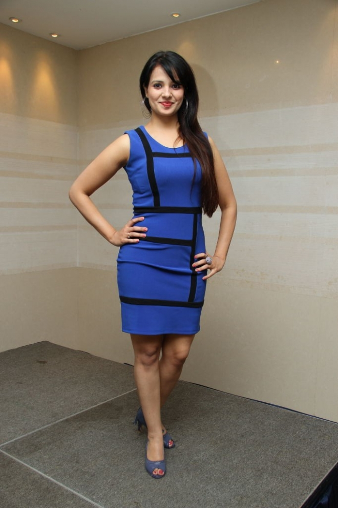 saloni-latest-photos-26