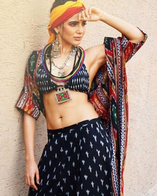 Samantha-Akkineni-Images_1