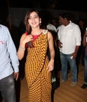 samantha-beautiful-photos-at-dil-raju-doughter-engagement-1