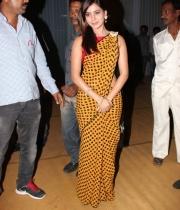 samantha-beautiful-photos-at-dil-raju-doughter-engagement-11