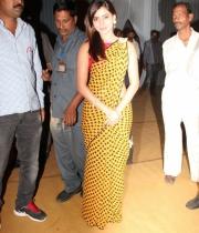 samantha-beautiful-photos-at-dil-raju-doughter-engagement-12