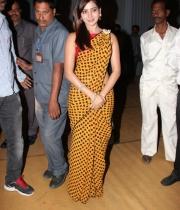 samantha-beautiful-photos-at-dil-raju-doughter-engagement-13