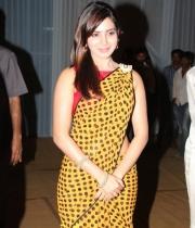 samantha-beautiful-photos-at-dil-raju-doughter-engagement-15