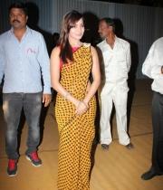 samantha-beautiful-photos-at-dil-raju-doughter-engagement-16