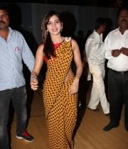 samantha-beautiful-photos-at-dil-raju-doughter-engagement-18