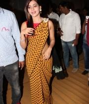 samantha-beautiful-photos-at-dil-raju-doughter-engagement-2