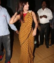 samantha-beautiful-photos-at-dil-raju-doughter-engagement-20