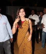 samantha-beautiful-photos-at-dil-raju-doughter-engagement-21
