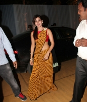 samantha-beautiful-photos-at-dil-raju-doughter-engagement-3