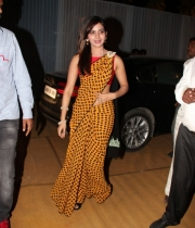 samantha-beautiful-photos-at-dil-raju-doughter-engagement-4