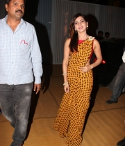 samantha-beautiful-photos-at-dil-raju-doughter-engagement-5
