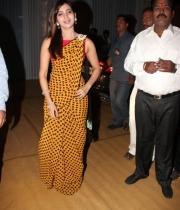samantha-beautiful-photos-at-dil-raju-doughter-engagement-6