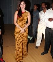 samantha-beautiful-photos-at-dil-raju-doughter-engagement-7