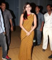 samantha-beautiful-photos-at-dil-raju-doughter-engagement-8