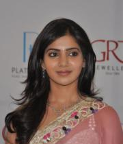samantha-at-grt-jewellers-event1