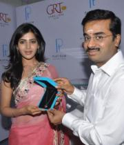 samantha-at-grt-jewellers-event10