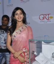 samantha-at-grt-jewellers-event11