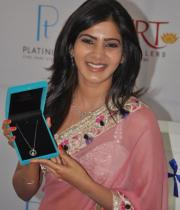 samantha-at-grt-jewellers-event12