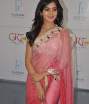 samantha-at-grt-jewellers-event13