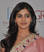 samantha-at-grt-jewellers-event14