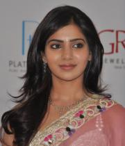 samantha-at-grt-jewellers-event15