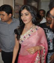 samantha-at-grt-jewellers-event17