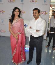 samantha-at-grt-jewellers-event18