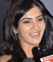 samantha-at-grt-jewellers-event19