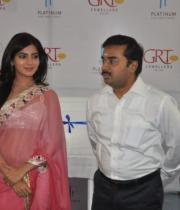 samantha-at-grt-jewellers-event2