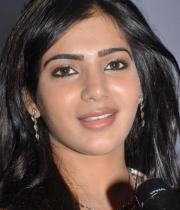 samantha-at-grt-jewellers-event20
