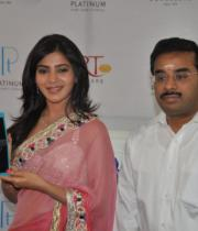 samantha-at-grt-jewellers-event3