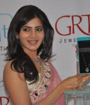 samantha-at-grt-jewellers-event4