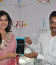 samantha-at-grt-jewellers-event5