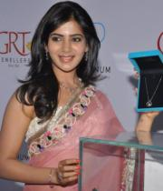 samantha-at-grt-jewellers-event6