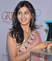 samantha-at-grt-jewellers-event7