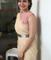 samantha-at-manam-movie-premier-show-11