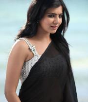 samantha-hot-photos-in-black-saree-01