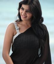 samantha-hot-photos-in-black-saree-03