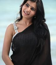 samantha-hot-photos-in-black-saree-04