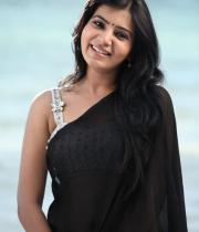 samantha-hot-photos-in-black-saree-06