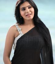samantha-hot-photos-in-black-saree-07