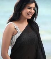 samantha-hot-photos-in-black-saree-08