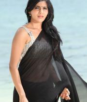 samantha-hot-photos-in-black-saree-10