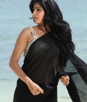 samantha-hot-photos-in-black-saree-11